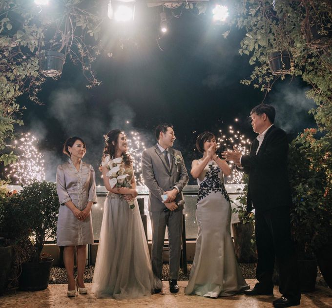 Ladyta & Tichu , Engagement by Andie Oyong Project - 009