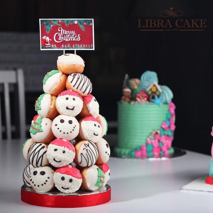 XMAS 2019 by Libra Cake - 023