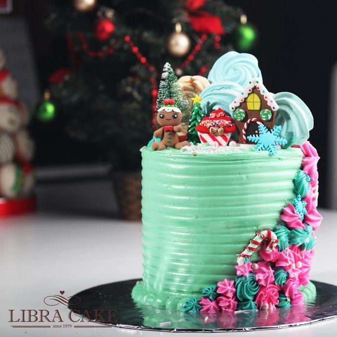 XMAS 2019 by Libra Cake - 024