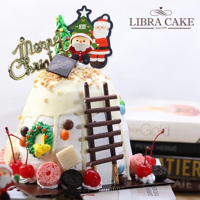 XMAS 2019 by Libra Cake - 026