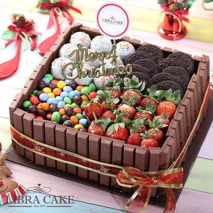 XMAS 2019 by Libra Cake - 002