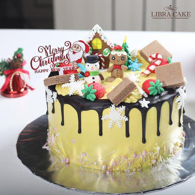 XMAS 2019 by Libra Cake - 007