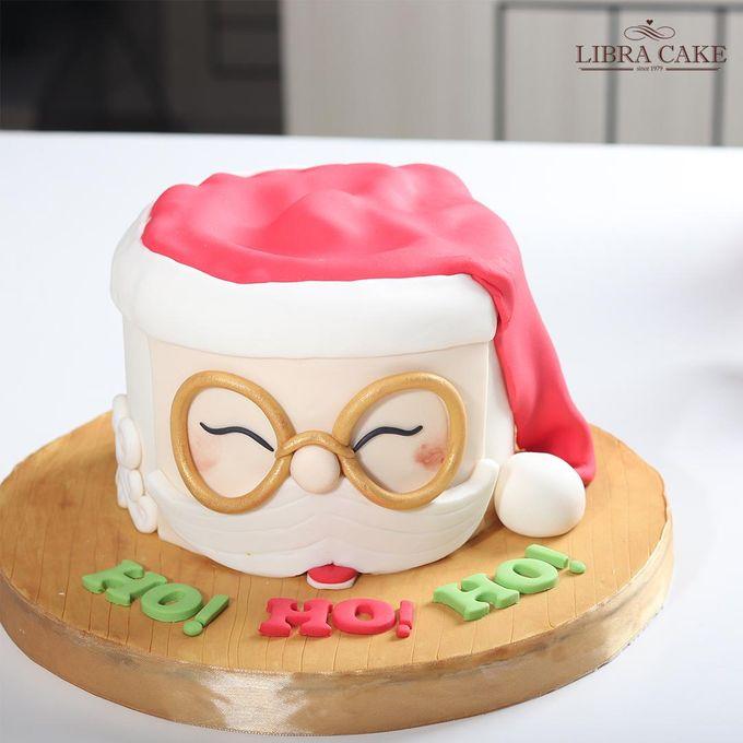 XMAS 2019 by Libra Cake - 008