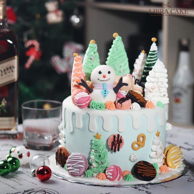 XMAS 2019 by Libra Cake - 009