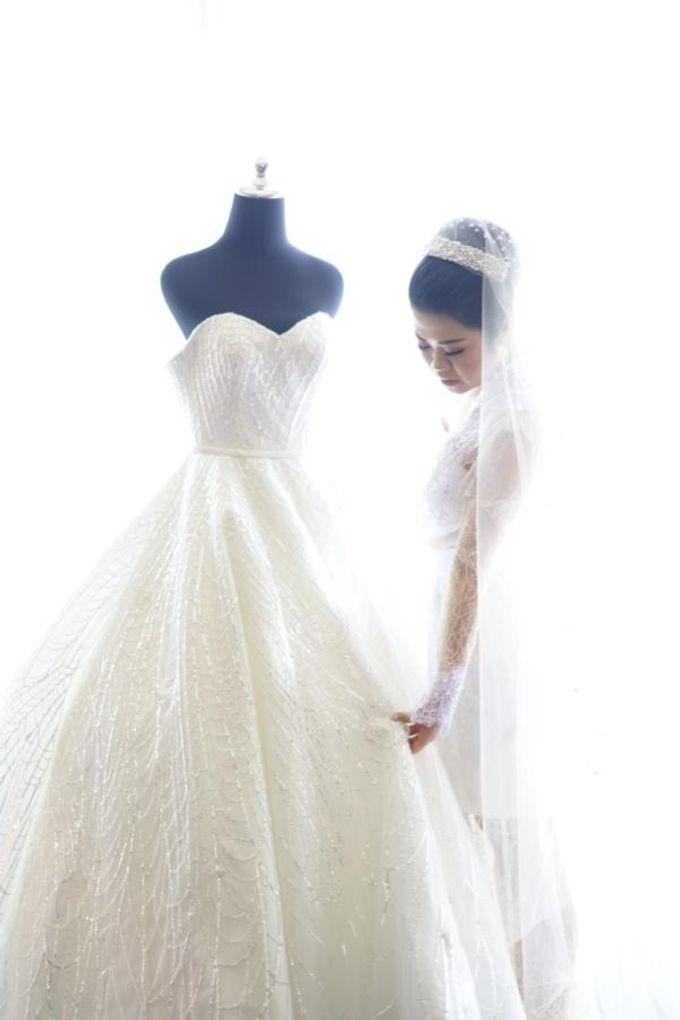 wedding jane by Vivi Valencia - 011