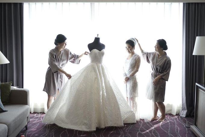 wedding jane by Vivi Valencia - 010