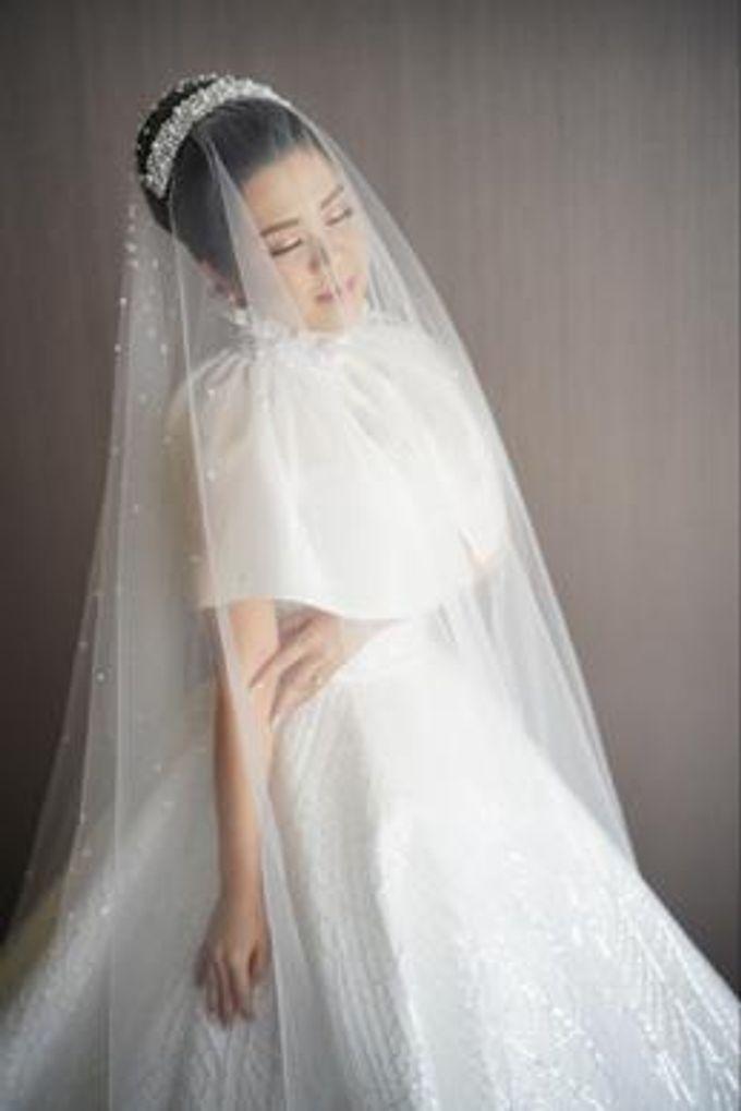wedding jane by Vivi Valencia - 001