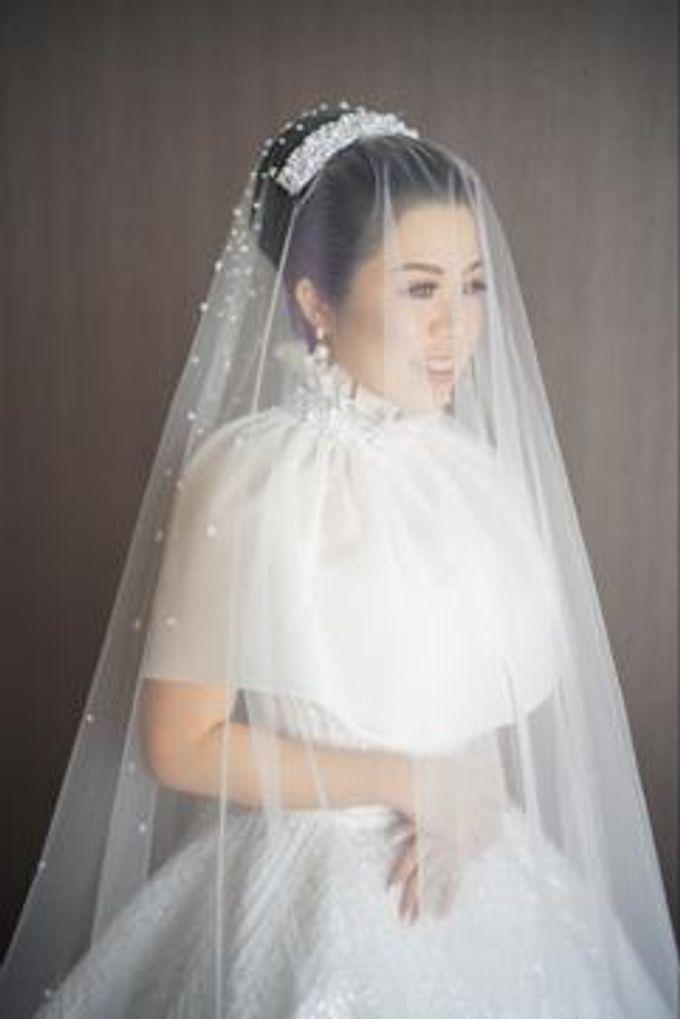 wedding jane by Vivi Valencia - 006