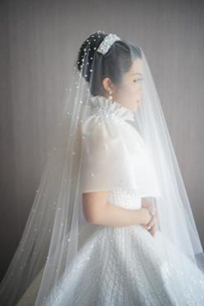 wedding jane by Vivi Valencia - 002