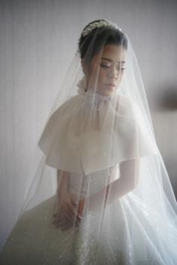 wedding jane by Vivi Valencia - 003