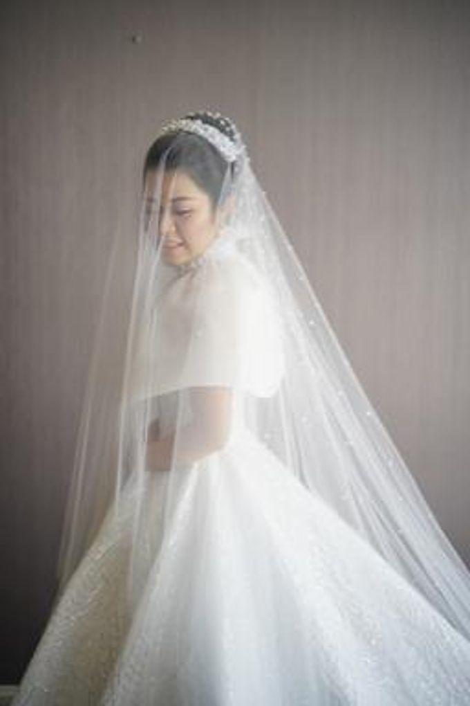 wedding jane by Vivi Valencia - 004