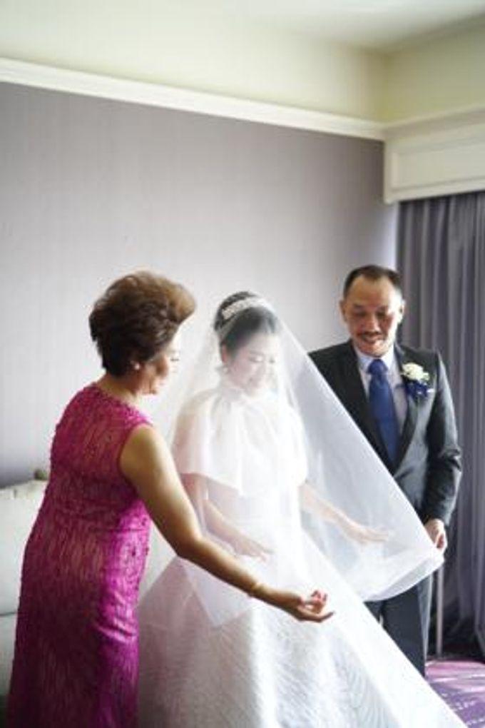 wedding jane by Vivi Valencia - 007