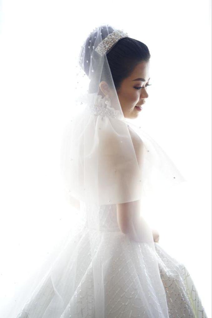 wedding jane by Vivi Valencia - 005