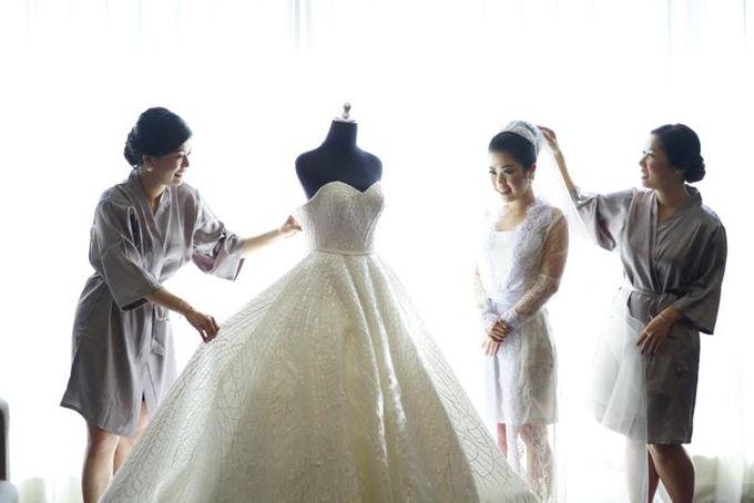 wedding jane by Vivi Valencia - 009