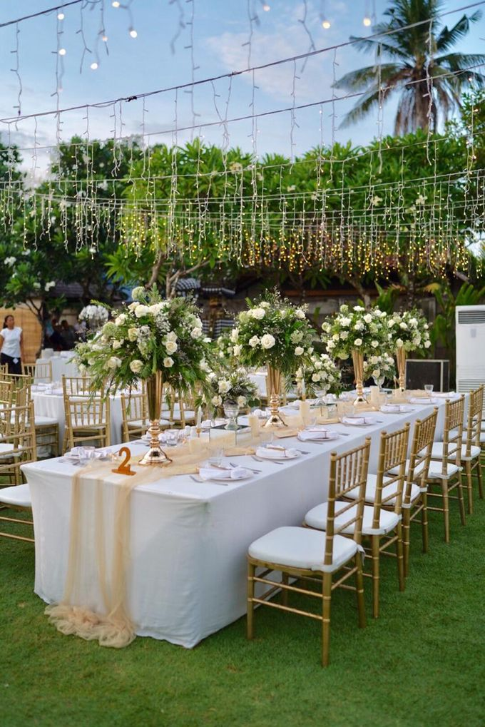 Putri and Andy Wedding by CITTA Wedding - 013