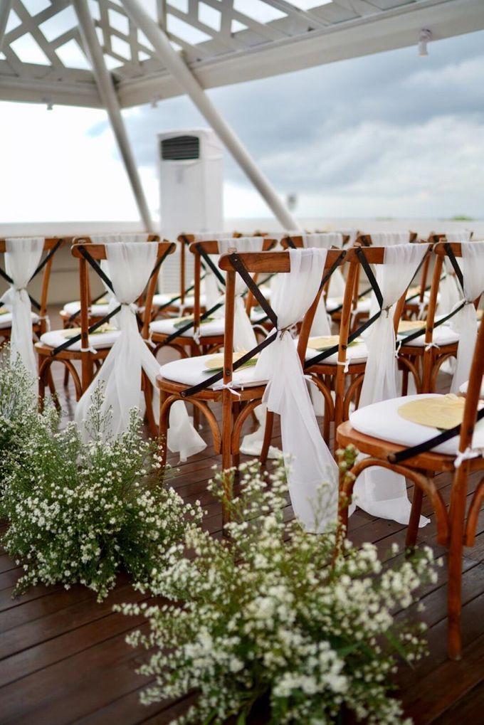 Putri and Andy Wedding by CITTA Wedding - 003
