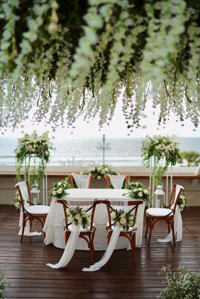Putri and Andy Wedding by CITTA Wedding - 002