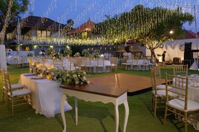 Putri and Andy Wedding by CITTA Wedding - 016
