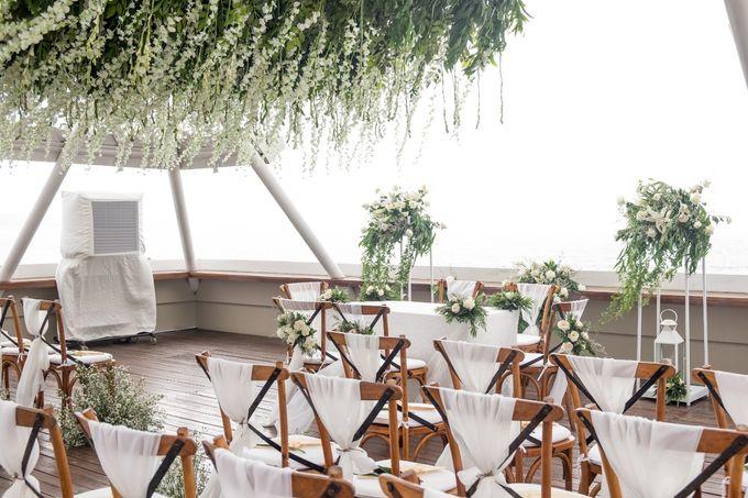 Putri and Andy Wedding by CITTA Wedding - 007
