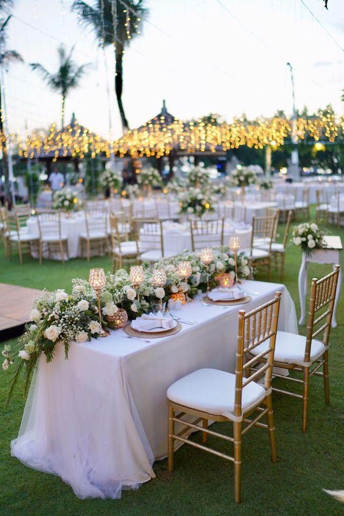 Putri and Andy Wedding by CITTA Wedding - 014