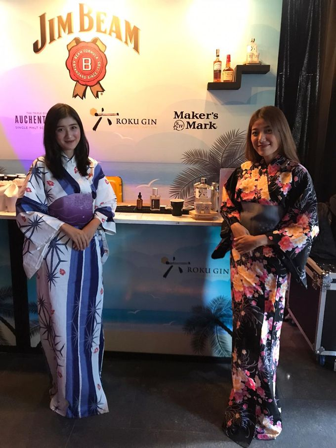 Wine Event by Bootlegger.id - 005