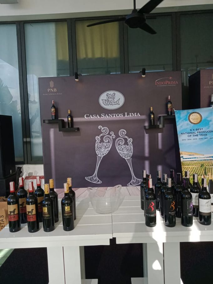 Wine Event by Bootlegger.id - 004