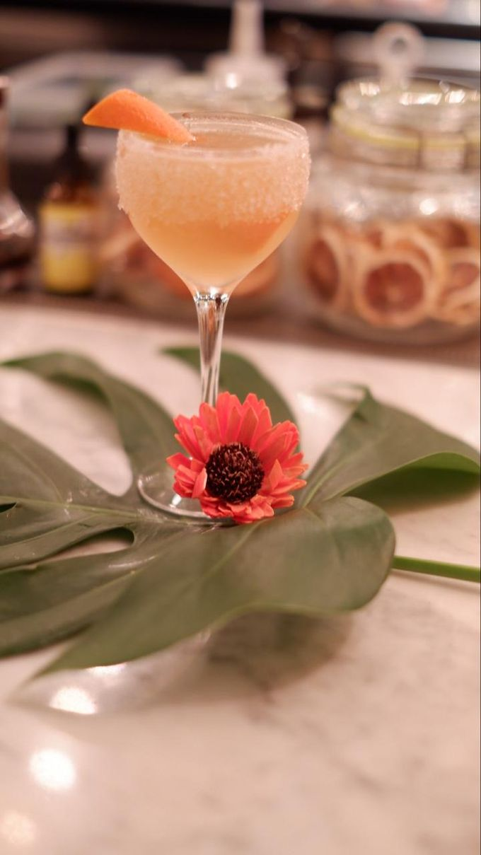 Cocktails Menu by Bootlegger.id - 005