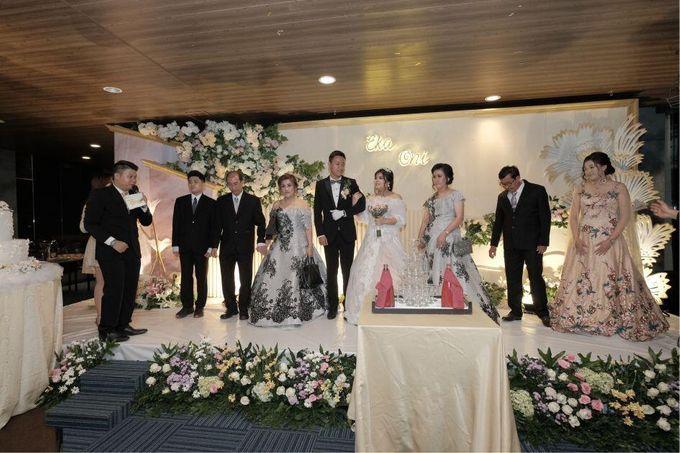 Wedding Eka & Oni by WilDoz Barbar - 005