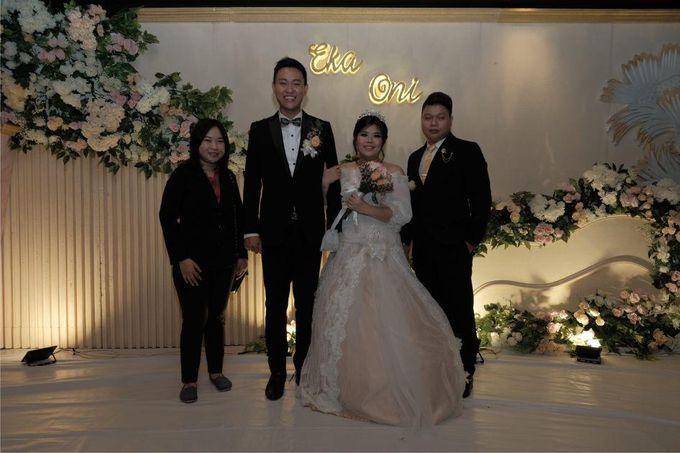 Wedding Eka & Oni by WilDoz Barbar - 006