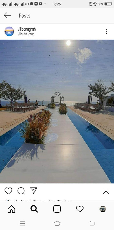 Villa Anugrah by Kayana Planner - 002