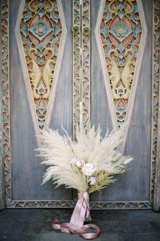 Wedding of Hartono & Nesia by Finest Organizer - 024