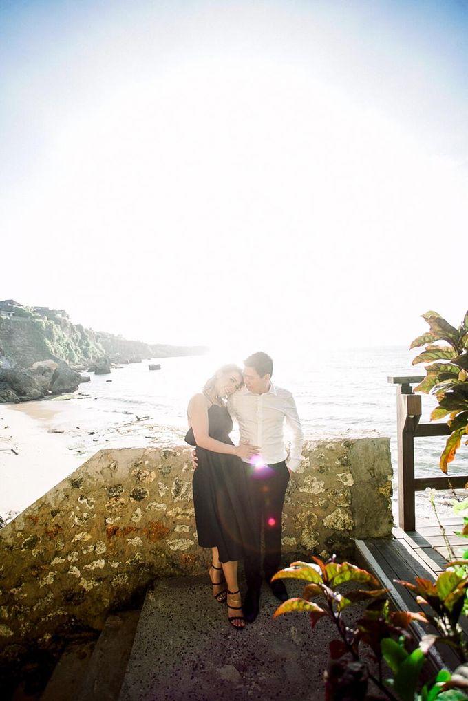 Wedding of Hartono & Nesia by Finest Organizer - 018