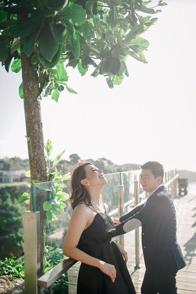 Wedding of Hartono & Nesia by Finest Organizer - 010