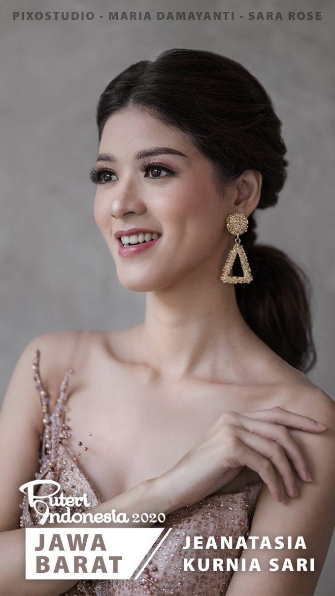 Puteri Indonesia Jawa Barat 2020 by Bright by Maria Damayanti - 001