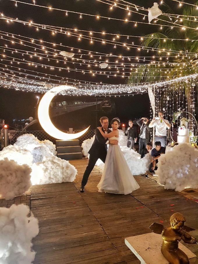 The Wedding Dance Of Sebastian & Diva by 1stdance_jkt - 004