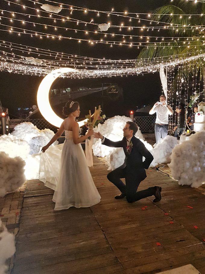The Wedding Dance Of Sebastian & Diva by 1stdance_jkt - 003