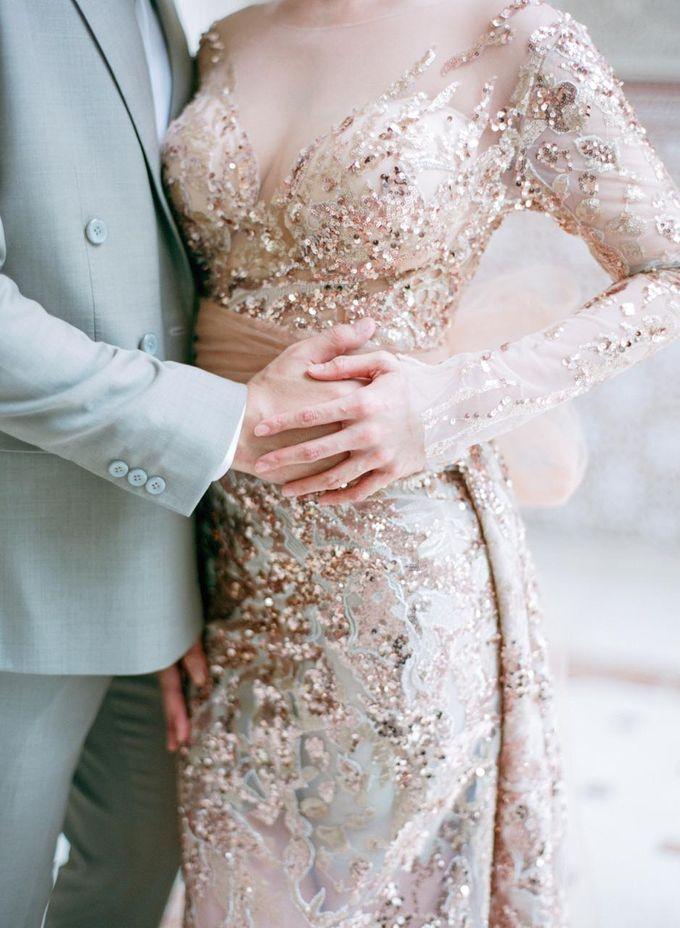 prewedding by Vivi Valencia - 006