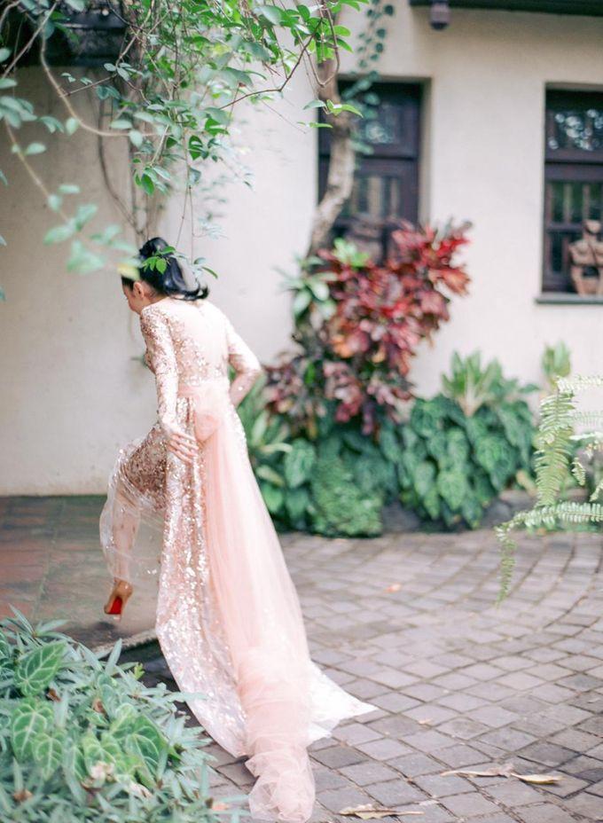 prewedding by Vivi Valencia - 009