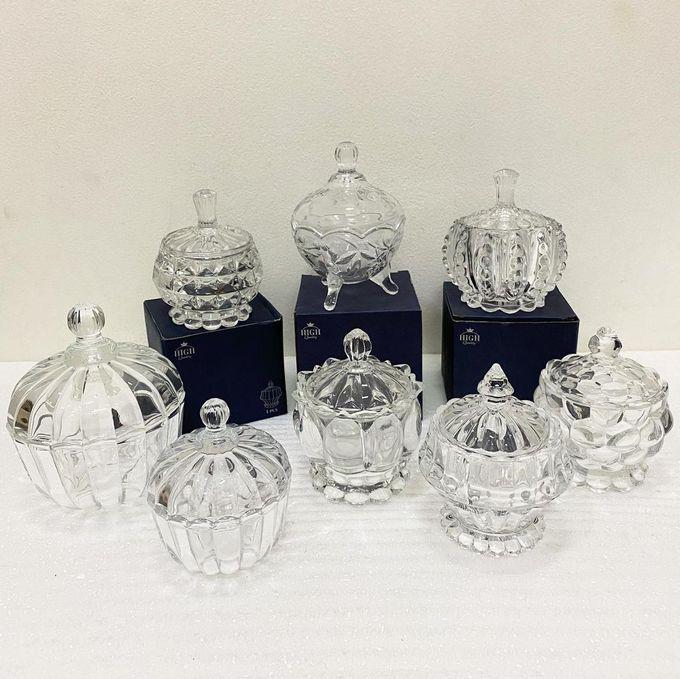 Glassware by Glassware Souvenir - 002