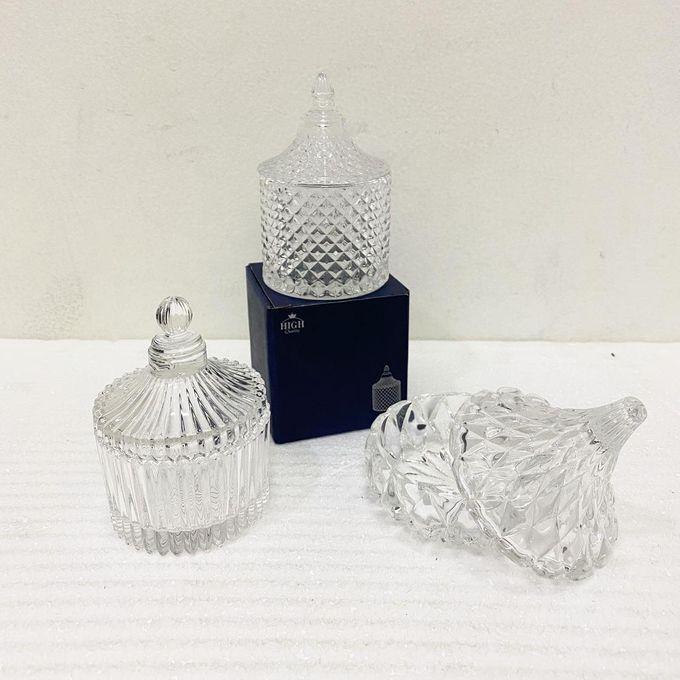 Glassware by Glassware Souvenir - 003