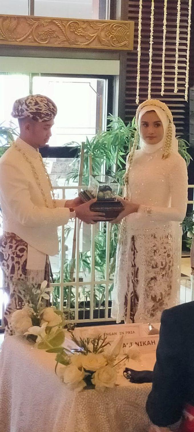 25 Jul 2020 Dara ❤ Setio by Bridget Wedding Planner - 003