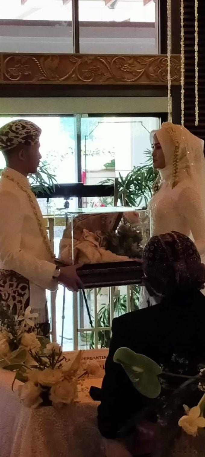 25 Jul 2020 Dara ❤ Setio by Bridget Wedding Planner - 001