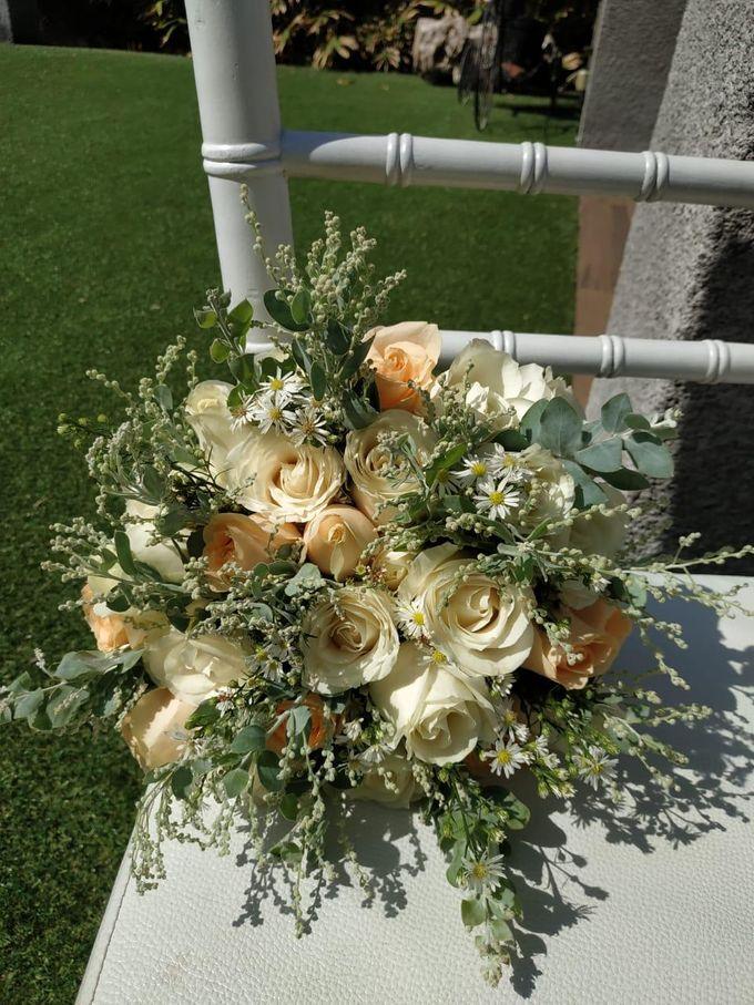 VILLA WEDDING by Geoval Wedding - 002