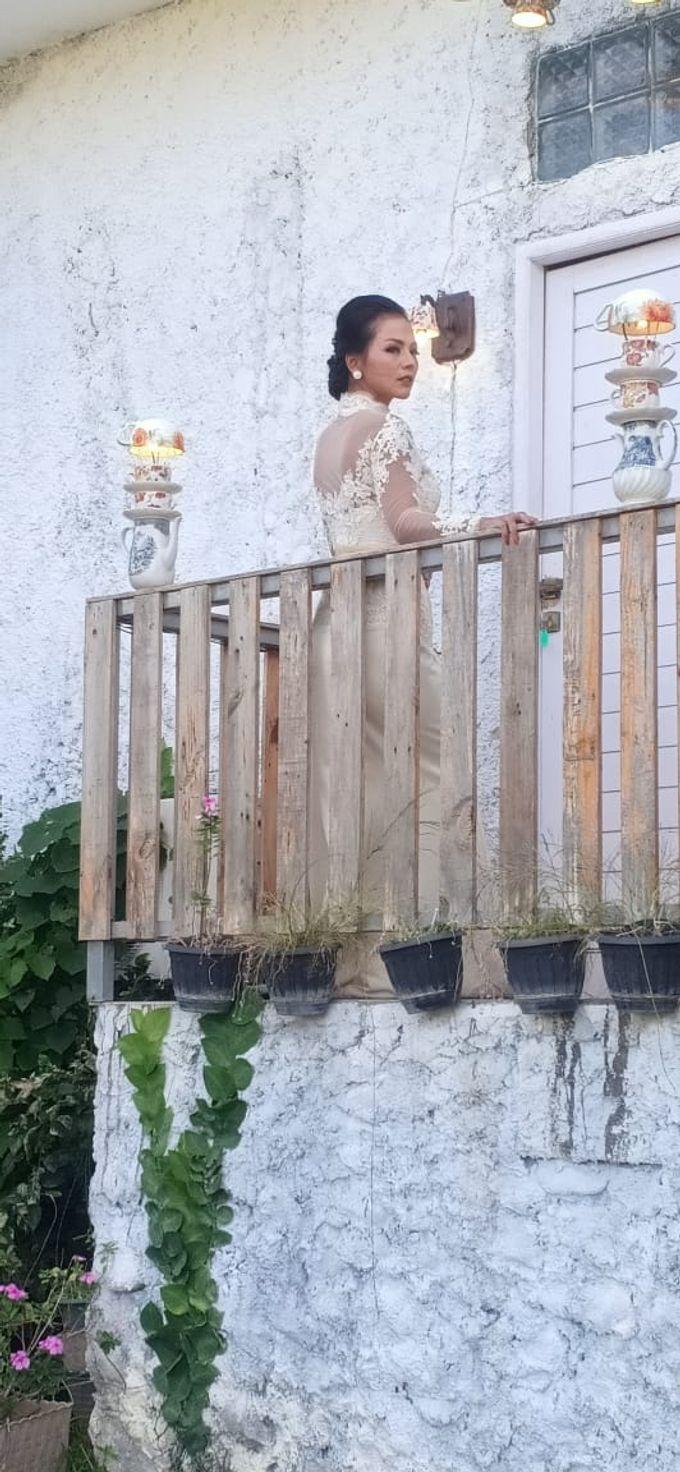 GARDEN WEDDING by Geoval Wedding - 003