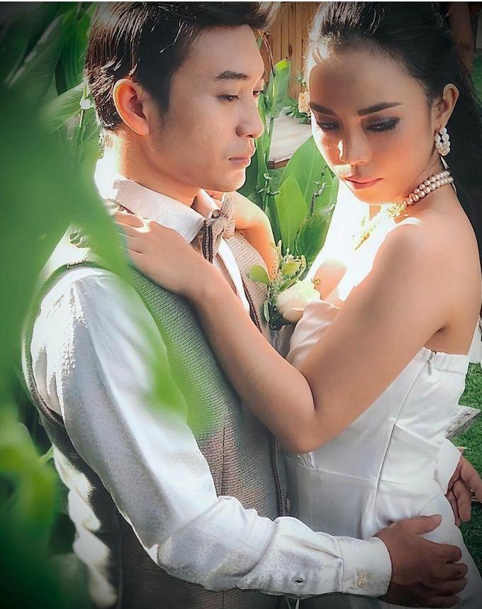 GARDEN WEDDING by Geoval Wedding - 002