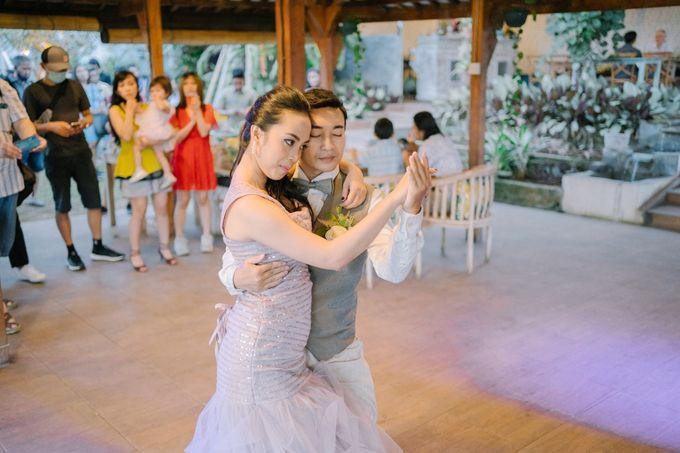 GARDEN WEDDING by Geoval Wedding - 014