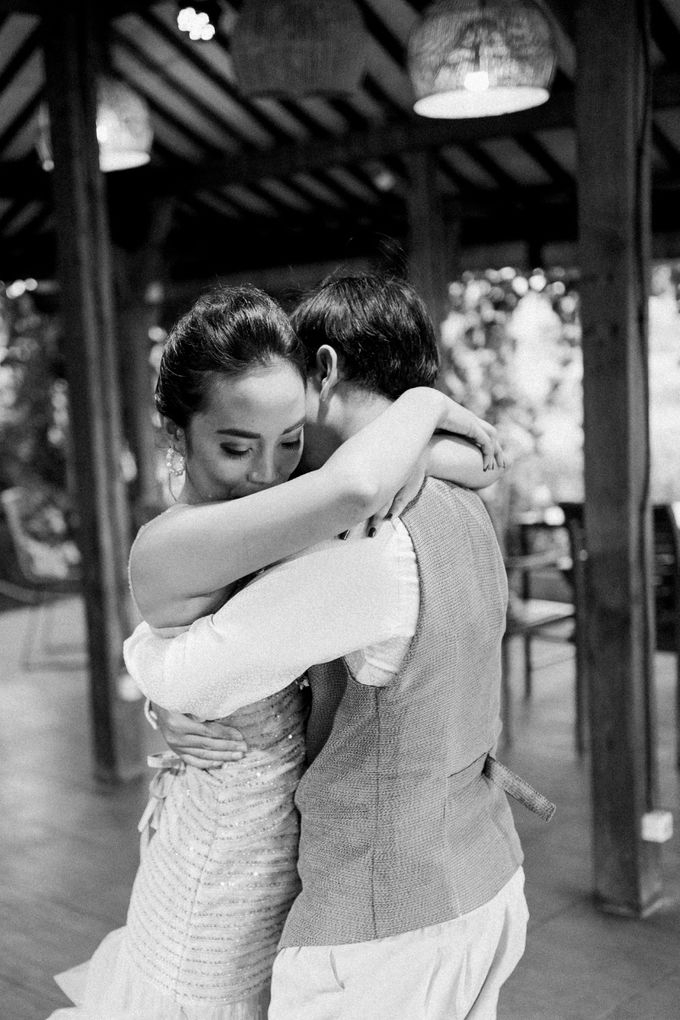 GARDEN WEDDING by Geoval Wedding - 016