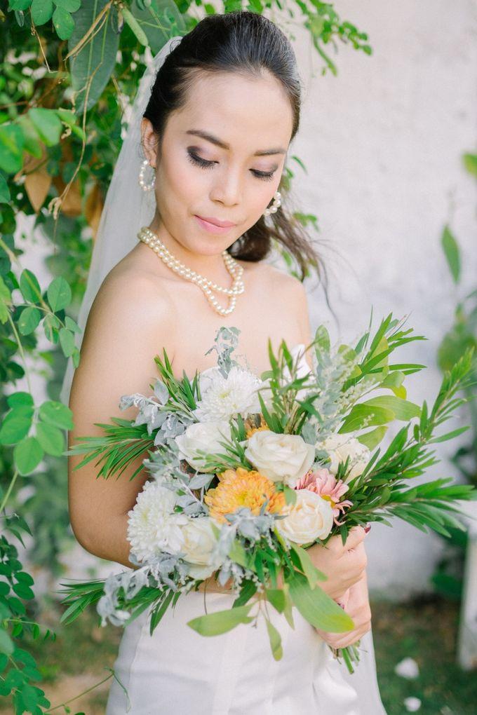 GARDEN WEDDING by Geoval Wedding - 017