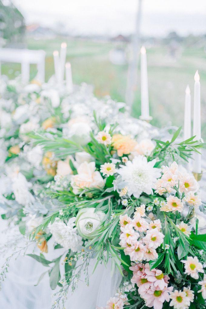 GARDEN WEDDING by Geoval Wedding - 009