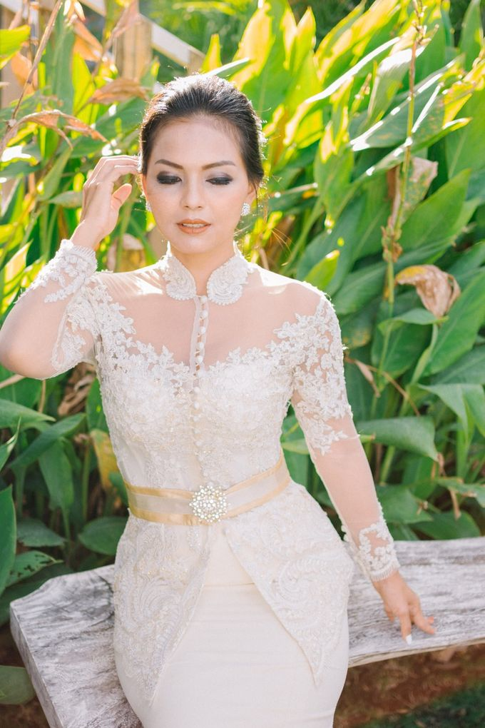 GARDEN WEDDING by Geoval Wedding - 012